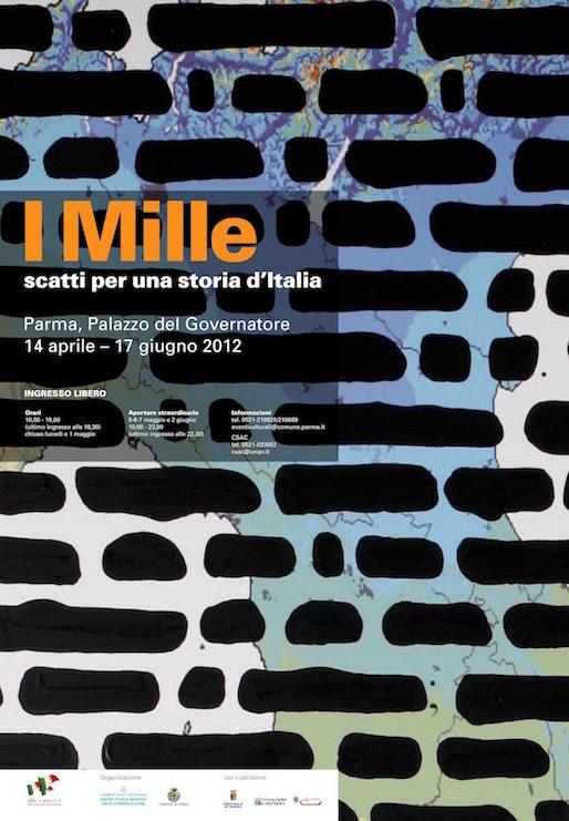 2012_paolo_novelli_parma