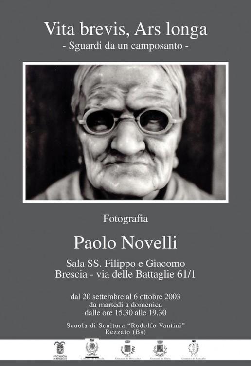 2003_paolo_novelli_brescia