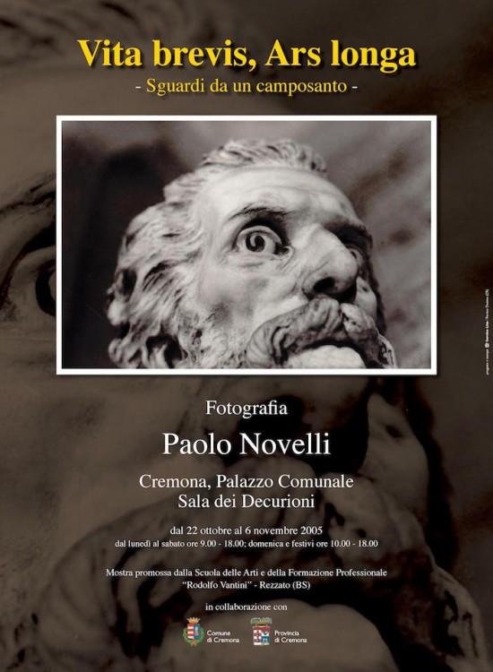 2005_paolo_novelli_cremona