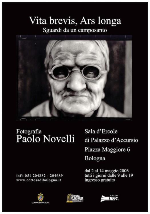 2006_paolo_novelli_bologna