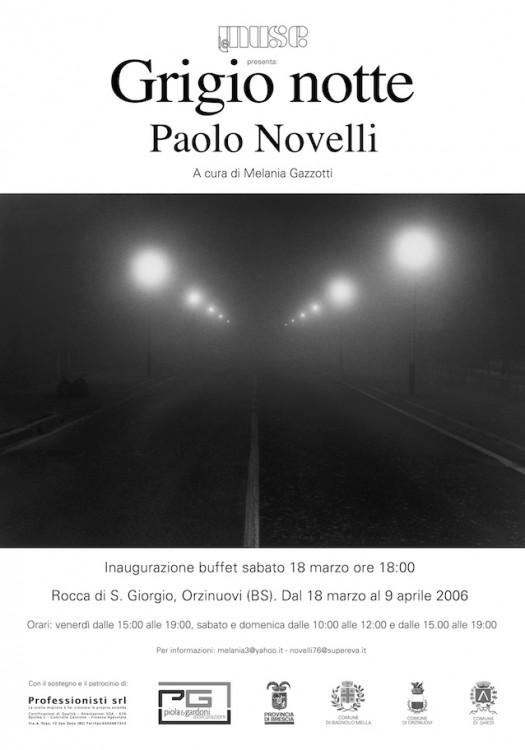 2006_paolo_novelli_orzinuovi