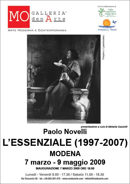 2009_paolo_novelli_modena
