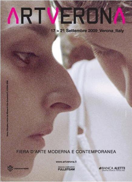2009_paolo_novelli_verona