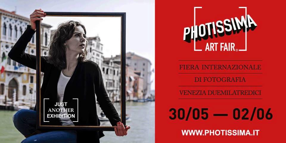 2013_paolo_novelli_venezia