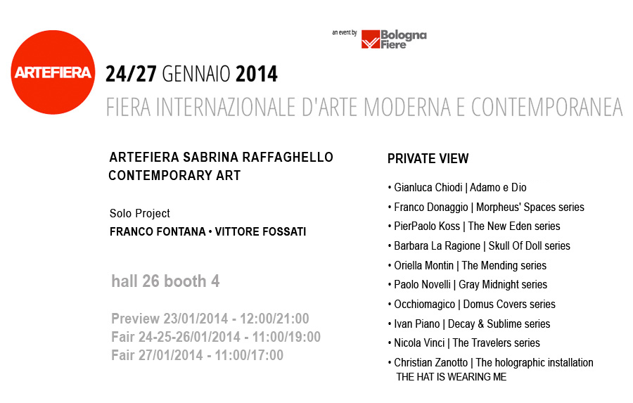 2014_paolo_novelli_bologna