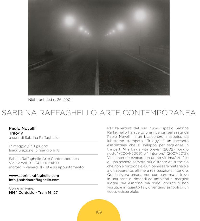 2014_paolo_novelli_milano1