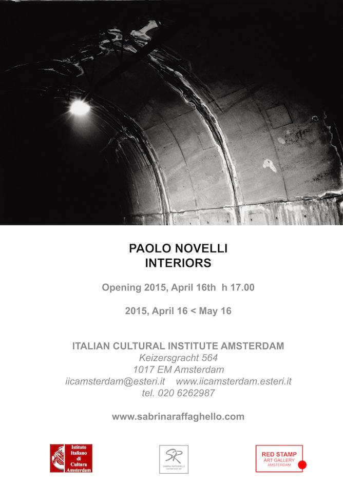 2015_paolo_novelli_amsterdam