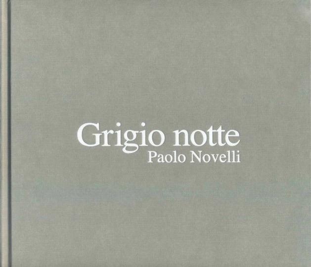 paolo_novelli_02_grigio_notte