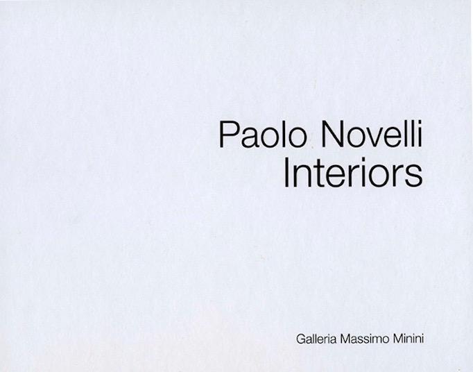 paolo_novelli_03_interiors