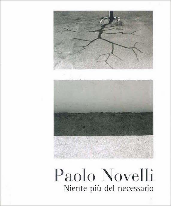 paolo_novelli_04_niente_piu_del_necessario
