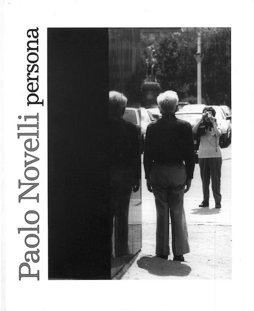 paolo_novelli_05_persona