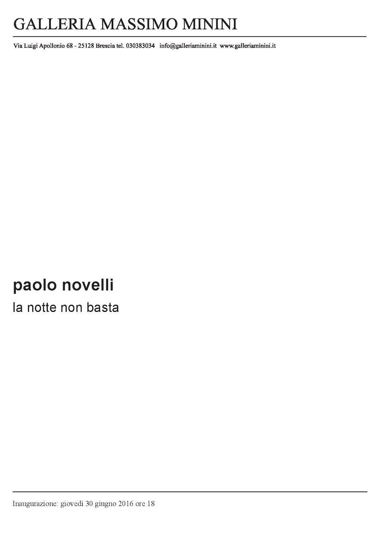 2016_paolo_novelli_brescia
