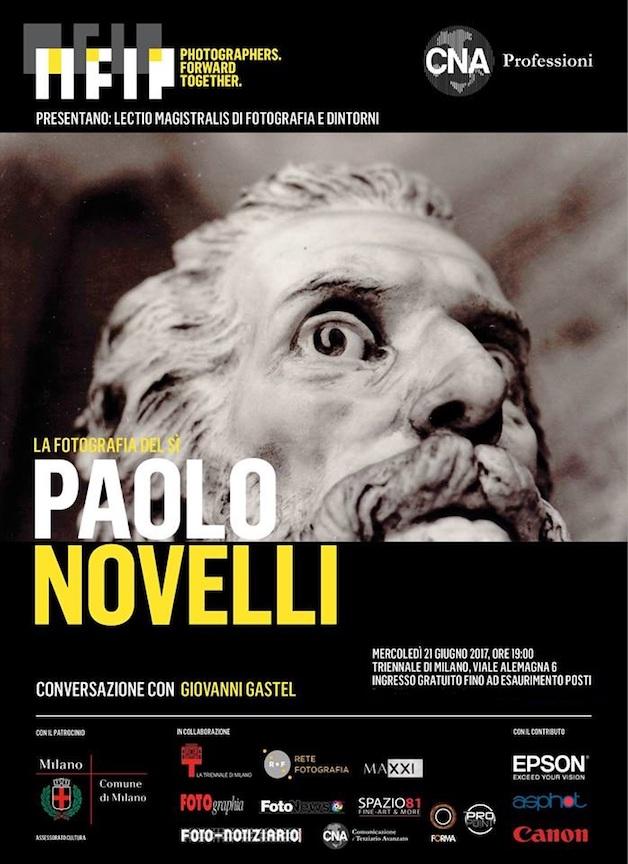 2017_paolo_novelli_milano